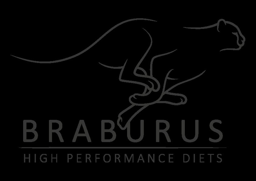 Braburus
